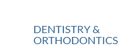 Severns Dentistry & Orthodontics