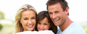 Family Dentist Pittsburgh