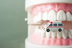 Dental Emergency Pittsburgh